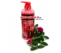 Sữa tắm Collagen Red Apple Thái Lan
